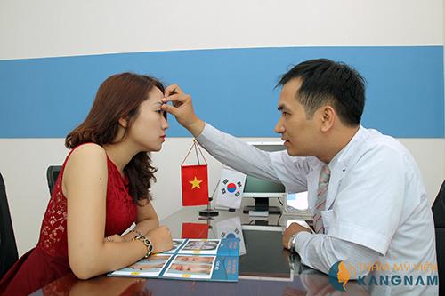 Tìm hiểu nguyên nhân mắt sụp mí và cách chữa trị hiệu quả nhất